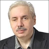 Николай Левашов в рассказах друзей – 7
