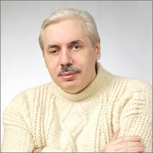 Николай Левашов в рассказах друзей – 8