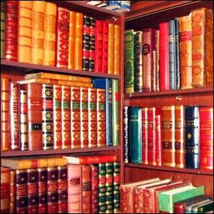 Полезные книги - наш анализ 4