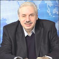 Николай Левашов в рассказах друзей – 3