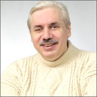 Николай Левашов в рассказах друзей – 4