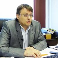 Познавательные Новости от 9 июня 2013