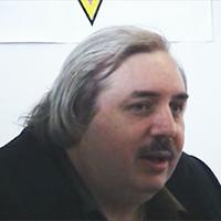 Пресс-конференция в Экспоцентре 9 сентября 2006 года
