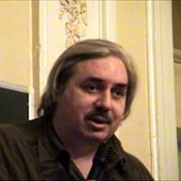 Леция «Концепция естествознания на современном этапе», 11 ноября 2006 года
