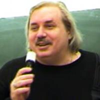 Лекция «Проблемы современного Естествознания», 19 декабря 2006 года