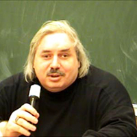 Лекция «Фальсификация истории России», 26 декабря 2006 года