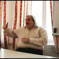 Встреча с активом Движения 23 июня 2007 года