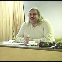 Встреча с активом Движения 8 сентября 2007 года