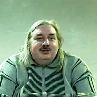 Встреча с читателями 15 декабря 2007 года
