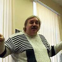 Встреча с читателями 15 февраля 2008 года