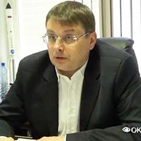 Интервью порталу Око Планеты 3 июля 2013 года