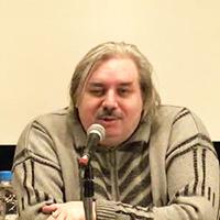 Встреча с читателями 19 пареля 2008 года
