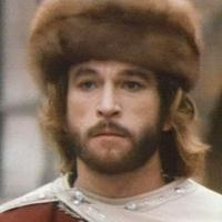 Хорошие песни Игоря Талькова