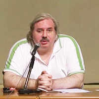 Встреча с читателями 23 августа 2008 года