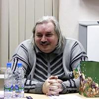 Встреча с активом Движения 20 декабря 2008 года