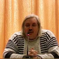 Встреча с читателями 24 января 2009 года