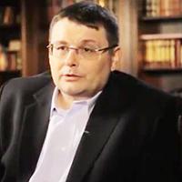 Беседа о российском суверенитете 20 июля 2013 года