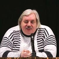 Встреча с читателями 23 января 2010 года