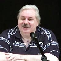 Встреча с читателями 22 мая 2010 года