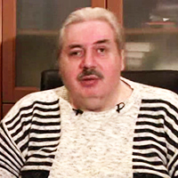 Интервью для ТВЦ по налогу на недвижимость 21 октября 2010 года