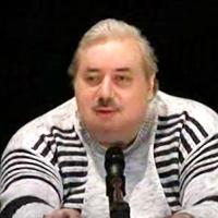 Встреча с читателями 23 октября 2010 года