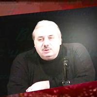Встреча с читателями 25 декабря 2010 года