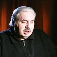 Интервью каналу ДТВ 28 января 2011 года