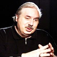 Интервью каналу ТВ3 10 февраля 2011 года
