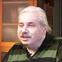 Интервью каналу РЕН ТВ 29 апреля 2011 года