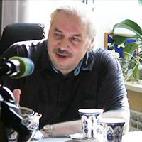 Интервью телеканалу Мир 20 мая 2011 года