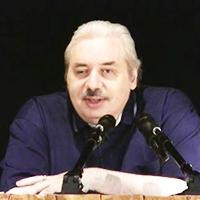 Встреча с читателями 28 мая 2011 года