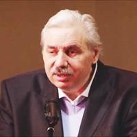 Выступление на съезде свободных профсоюзов 2 декабря 2011 года