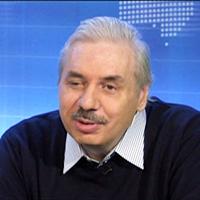 Интервью кналу НТВ 5 декабря 2011 года