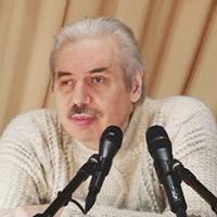 Встреча с читателями 28 января 2012 года