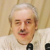 Встреча с читателями 25 февраля 2012 года