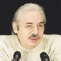 Встреча с читателями 31 марта 2012 года