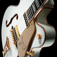 Волшебная гитара. Часть 5
