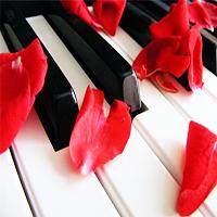 Только музыка. Часть 1