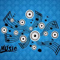 Музыкальная романтика. Часть 2