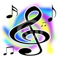 Музыкальная романтика. Часть 3