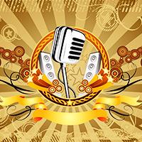 Песни  без слов. Часть 2