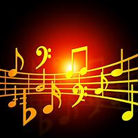 Только музыка. Часть 2