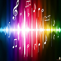Музыкальная романтика. Часть 4