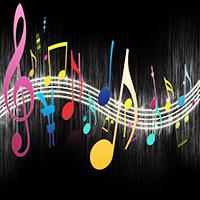 Музыкальная романтика. Часть 7