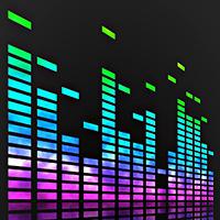 Только музыка. Часть 5