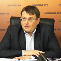 Евроаншлюс Украины. Беседа 3 декабря 2013 года