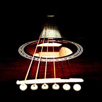Весёлые мелодии. Часть 1