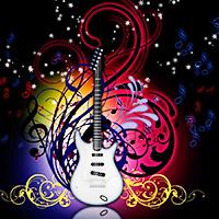 Музыка. Часть 8