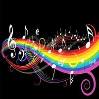 Музыка. Часть 2