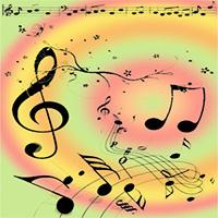 Музыка. Часть 3